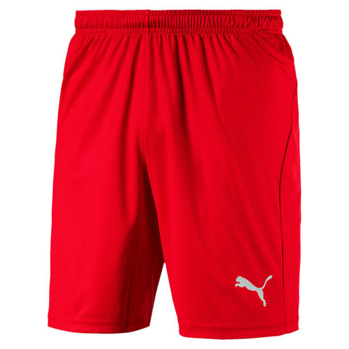 Puma Fussball Short 703436 01