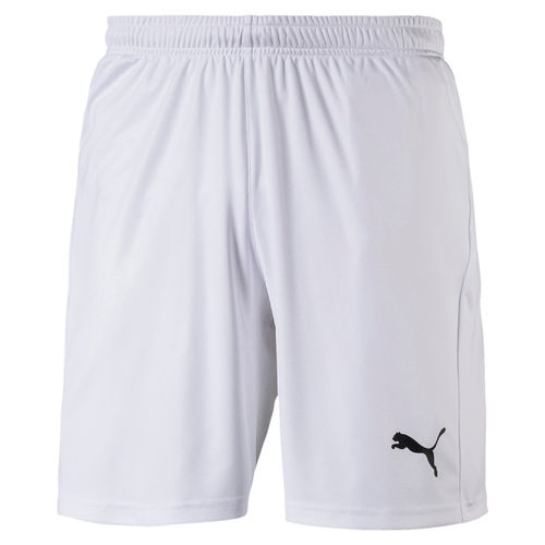 Puma Fussball Short 703436 04