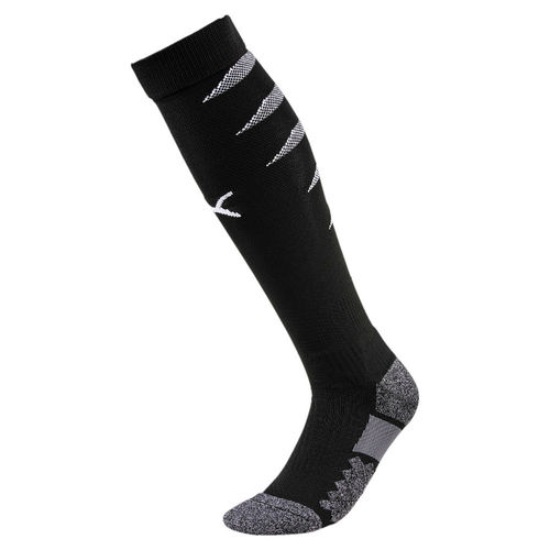 Team Final Socks 703452 03