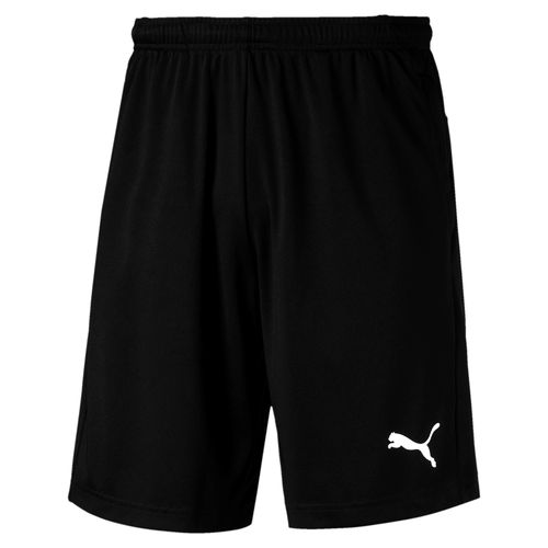 Puma Liga Training Shorts black 655316 03