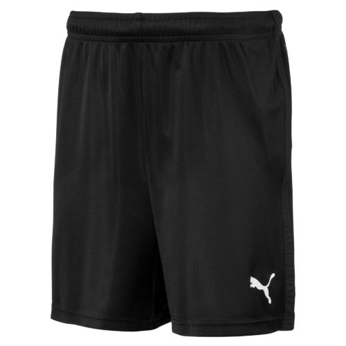 Puma Liga Training Shorts Core Jr 655665 03