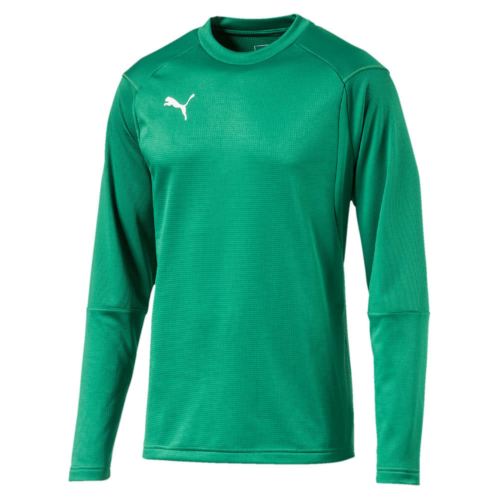 Puma Liga Training Sweat 655669 05