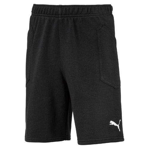 Puma Liga Casuals Shorts JR 655637 03