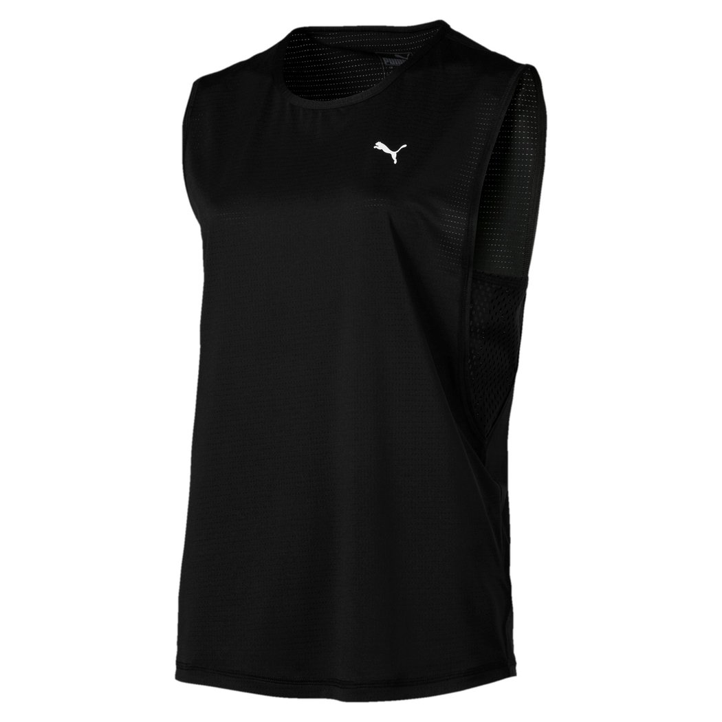 Puma Stand Out Muscle Tank 517433 01