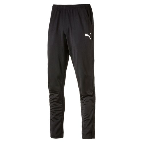 Puma Liga TrainingPants 655314 03