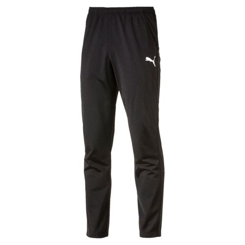 Puma Liga Training Pants 655770 03