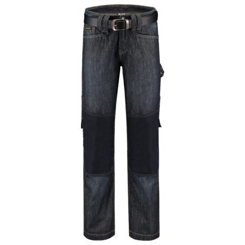 TRICORP Workwear Jeans 502005